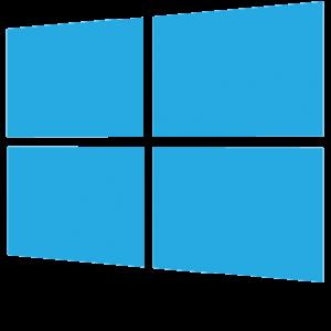 Startknop in Windows 8 keert terug
