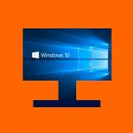Windows 10 nu beschikbaar als gratis upgrade