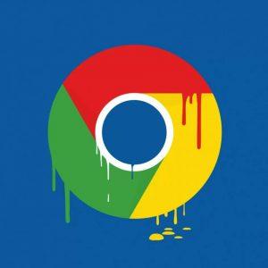 Google Chrome 94 kan bekijken of u wel uw aandacht erbij houdt